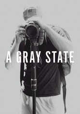 a-gray-state