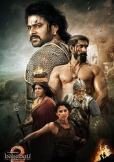 baahubali-2-the-conclusion