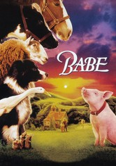 babe-the-gallant-pig
