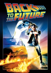 back-to-the-future-part-i