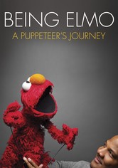being-elmo-a-puppeteers-journey