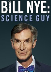 bill-nye-science-guy