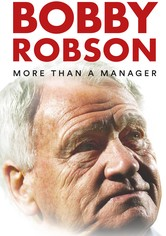 bobby-robson-more-than-a-manager