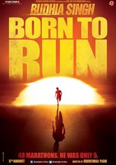 budhia-singh-born-to-run