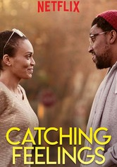 catching-feelings