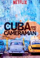cuba-and-the-cameraman
