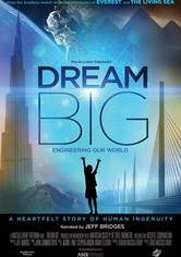 dream-big-engineering-our-world