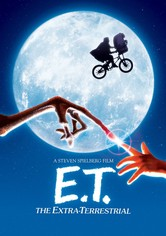 e-t-the-extra-terrestrial