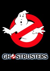 ghostbusters-1