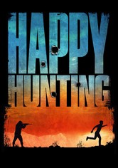 happy-hunting