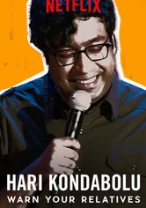 hari-kondabolu-warn-your-relatives