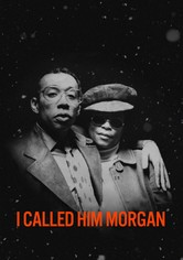 i-called-him-morgan