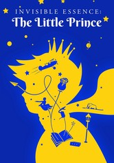 invisible-essence-the-little-prince