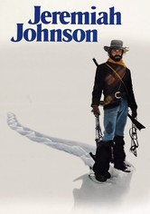 jeremiah-johnson