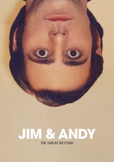 jim-and-andy-the-great-beyond