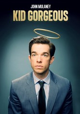 john-mulaney-kid-gorgeous-at-radio-city