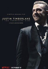 justin-timberlake-the-tennessee-kids