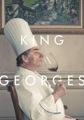 king-georges