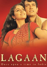 lagaan-once-upon-a-time-in-india