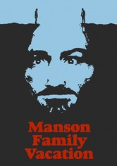 manson-family-vacation