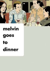 melvin-goes-to-dinner