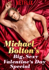 michael-boltons-big-sexy-valentines-day-special