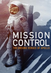 mission-control-the-unsung-heroes-of-apollo
