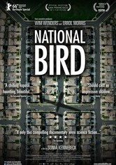 national-bird