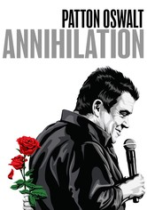 patton-oswalt-annihilation