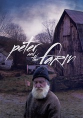 peter-and-the-farm