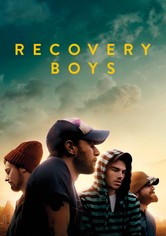 recovery-boys