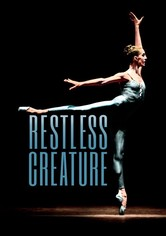 restless-creature-wendy-whelan