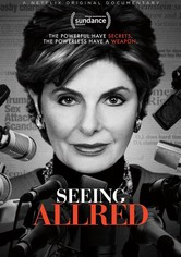 seeing-allred