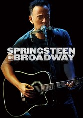 springsteen-on-broadway