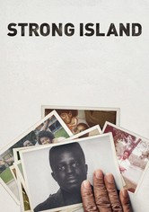 strong-island