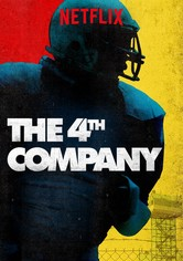 the-4th-company