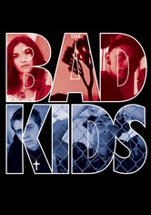 the-bad-kids