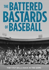 the-battered-bastards-of-baseball
