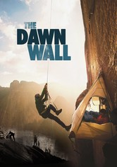 the-dawn-wall