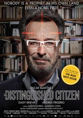 the-distinguished-citizen