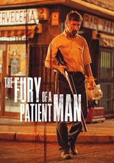 the-fury-of-a-patient-man