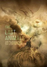 the-last-animals