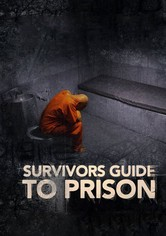 the-survivors-guide-to-prison