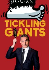 tickling-giants