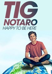 tig-notaro-happy-to-be-here