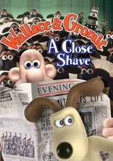 wallace-and-gromit-a-close-shave
