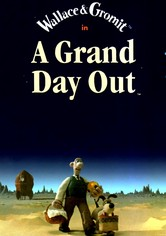 wallace-and-gromit-a-grand-day-out