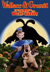 wallace-and-gromit-the-curse-of-the-were-rabbit